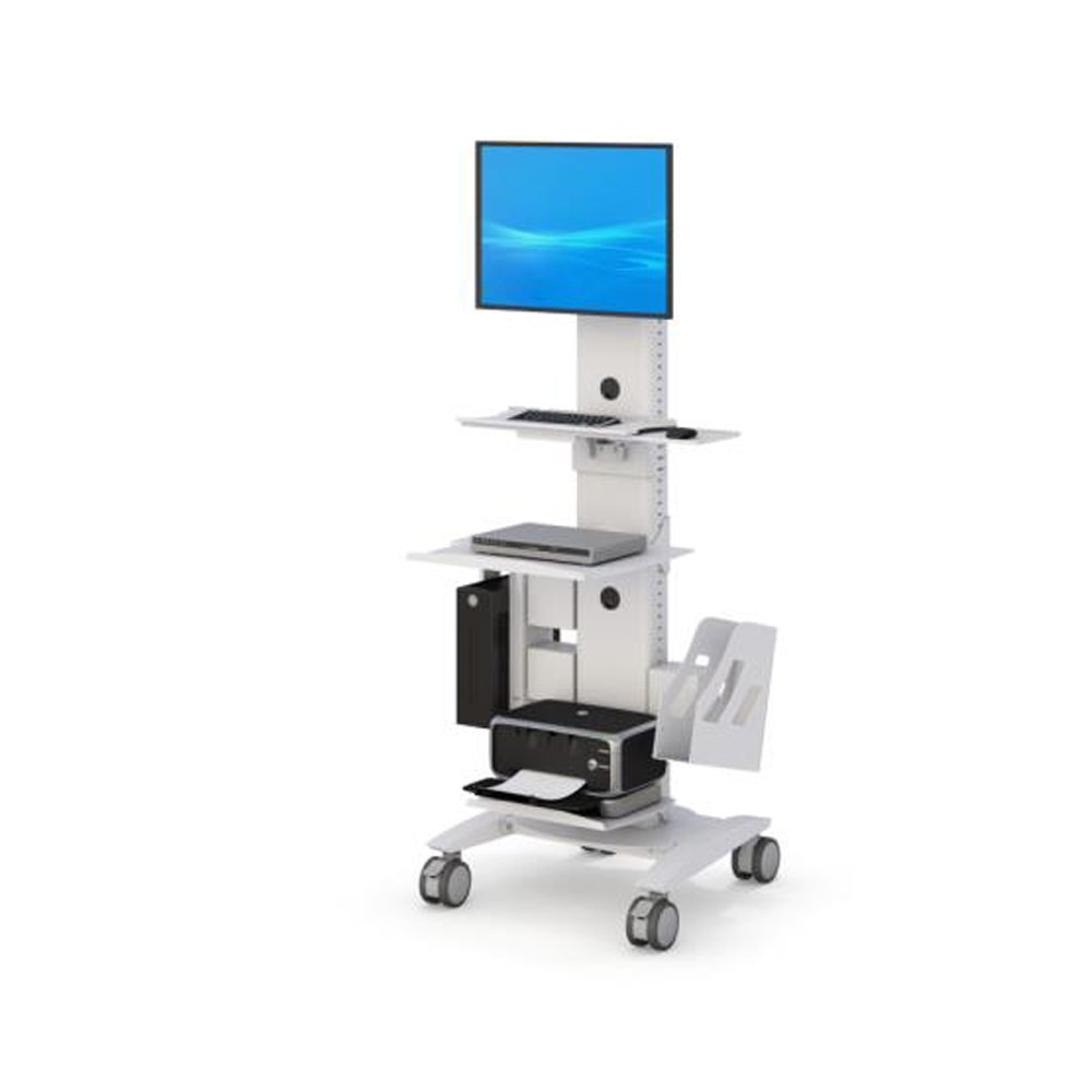 AFC Medical Stand
