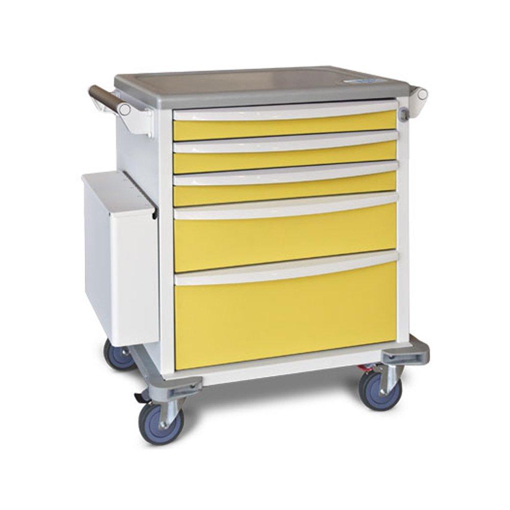 Capsa I-Series IV Cart